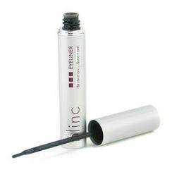 Blinc - Eyeliner - Grey