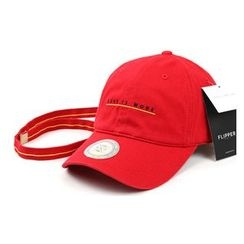 Ohkkage - Long-Tail Baseball Cap