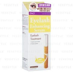 Zino - Eyelash Enhancing Serum