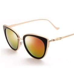 OJOS - Chic Sunglasses