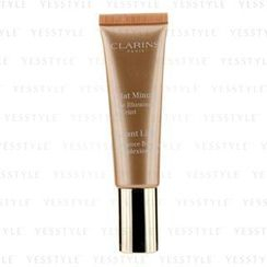 Clarins - Instant Light Radiance Boosting Complexion Base - # 03 Peach