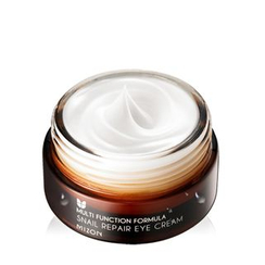 MIZON - Snail Repair Eye Cream 25ml