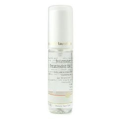 Dr. Hauschka - Intensive Treatment 04