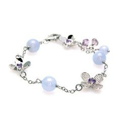 Bellini - True to your heart Bracelet