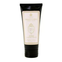 Truefitt & Hill - Rose Shaving Cream (Travel Tube)
