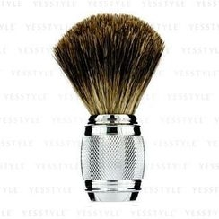 The Art Of Shaving - Fusion Chrome Collection Shaving Brush