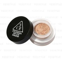 3 CONCEPT EYES - Pot Eye Shadow (Holy Chic)