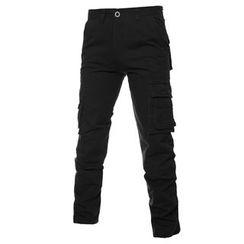 Fireon - Cargo Pants