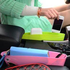 Home Affairs - 汽车座椅收纳盒