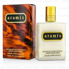 Aramis - Classic After Shave Balm