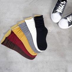Sonne - Socks