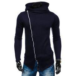 Peibo - Hooded Sweatshirt