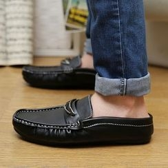 Preppy Boys - Loafers