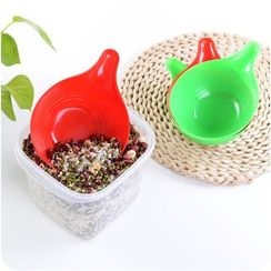Eggshell Houseware - Rice Scoop