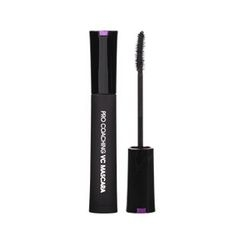Cathy cat - CC Pro Coatching VC Mascara