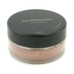 Bare Escentuals - BareMinerals Original SPF 15 Foundation - # Tan (N30)