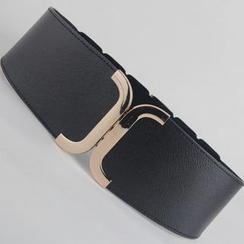 Goldenrod - 鬆緊腰帶