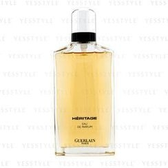Guerlain 娇兰 - Heritage Eau De Parfum Spray