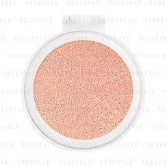 Etude House - Precious Mineral Magic Any Cushion SPF 34 PA++ (Magic Peach) (Refill)