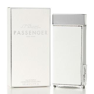 Passenger Pour Femme Eau De Parfum Spray (for Women), 100ml/3.3oz ...