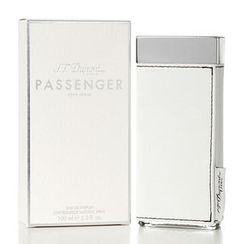 S. T. Dupont - Passenger Pour Femme Eau De Parfum Spray (for Women)