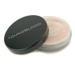 Youngblood - Natural Loose Mineral Foundation - Soft Beige