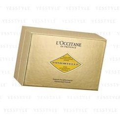 L'Occitane 欧舒丹 - 蜡菊极致28 天再生疗程