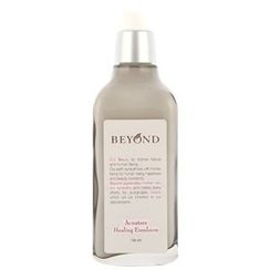 BEYOND - Acnature Healing Emulsion 140ml