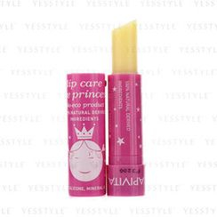 Apivita - Bee Princess Bio-Eco Lip Care