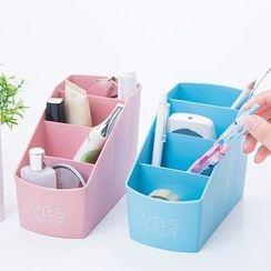 Show Home - Desktop Organizer