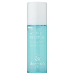 Tony Moly - Aquaporin Watery Essence 55ml