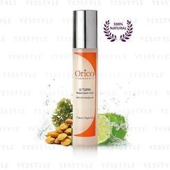 Orico London - U Turn Stretch Mark Elixir