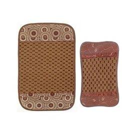 Homy Bazaar - 儿童竹制枕头