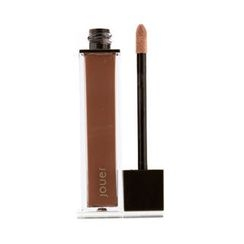 Jouer - Moisturizing Lip Gloss - # Oasis