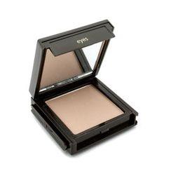 Jouer - Powder Eyeshadow - # Meringue