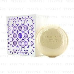 Amouage - Interlude Perfumed Soap