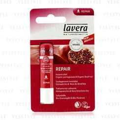 Lavera - Lip Balm - Repair