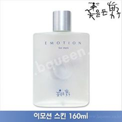 The Flower Men - Emotion Skin 160ml