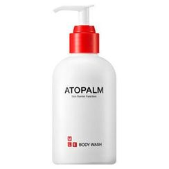 ATOPALM - MLE Body Wash 300ml