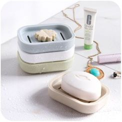 MyHome - Soap Dish