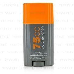 Chevignon - 75CC Deodorant Stick