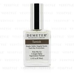 Demeter Fragrance Library - Tarnish Cologne Spray