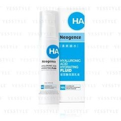 Neogence - Hyaluronic Acid Hydrating Fluid