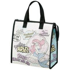 Skater - Ariel Lunch Bag