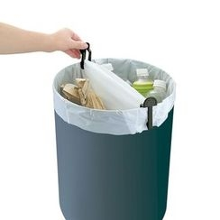 Guguwu - 垃圾桶夾2個裝