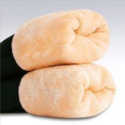 ENZA - Fleece Lined Leggings