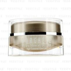 Borghese - Hydro-Minerali Deluxe Age Control Eye Lift
