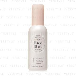 Etude House - Beauty Shot Face Blur SPF 15 PA+