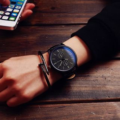 HM - 表带手表