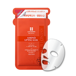 LEADERS - Mediu Amino Lifting Mask 25ml